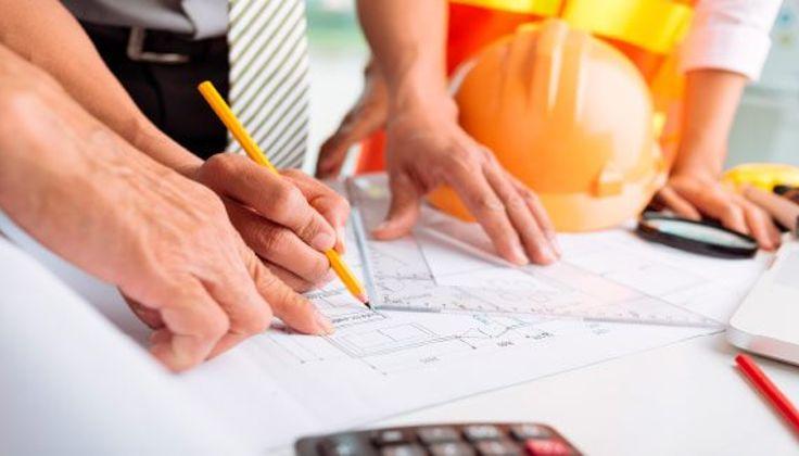 Informationen für Bauherren
